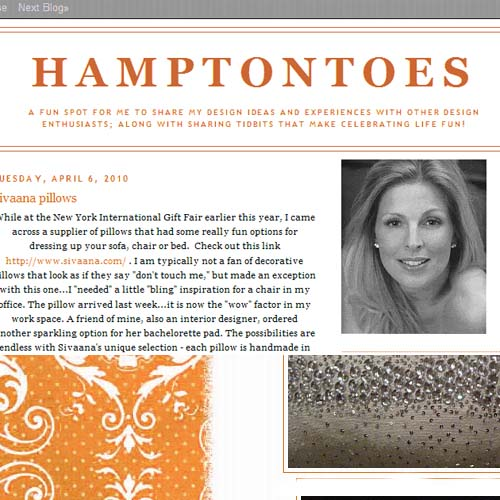 HamptonToes