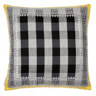 Checkered Whimsy